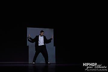Hip-Hop-goes-Theatre-Salzburg-_DSC9792-by-FOTO-FLAUSEN