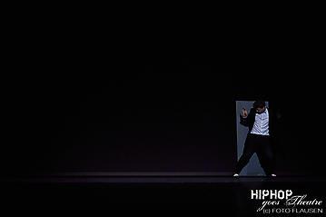 Hip-Hop-goes-Theatre-Salzburg-_DSC9794-by-FOTO-FLAUSEN