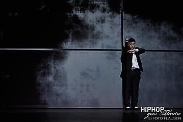Hip-Hop-goes-Theatre-Salzburg-_DSC9807-by-FOTO-FLAUSEN