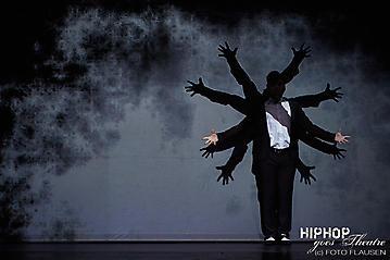 Hip-Hop-goes-Theatre-Salzburg-_DSC9813-by-FOTO-FLAUSEN