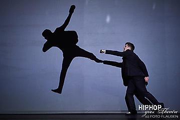 Hip-Hop-goes-Theatre-Salzburg-_DSC9819-by-FOTO-FLAUSEN