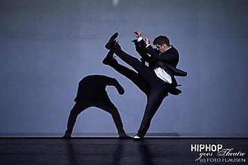 Hip-Hop-goes-Theatre-Salzburg-_DSC9831-by-FOTO-FLAUSEN