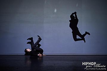 Hip-Hop-goes-Theatre-Salzburg-_DSC9838-by-FOTO-FLAUSEN