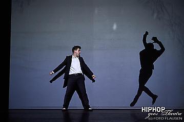 Hip-Hop-goes-Theatre-Salzburg-_DSC9849-by-FOTO-FLAUSEN