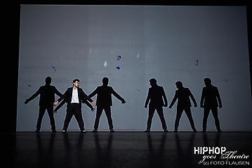 Hip-Hop-goes-Theatre-Salzburg-_DSC9858-by-FOTO-FLAUSEN