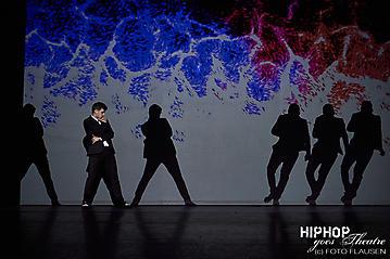 Hip-Hop-goes-Theatre-Salzburg-_DSC9882-by-FOTO-FLAUSEN