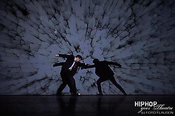 Hip-Hop-goes-Theatre-Salzburg-_DSC9891-by-FOTO-FLAUSEN