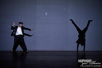 Hip-Hop-goes-Theatre-Salzburg-_DSC9900-by-FOTO-FLAUSEN