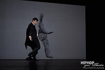 Hip-Hop-goes-Theatre-Salzburg-_DSC9914-by-FOTO-FLAUSEN