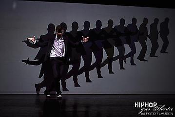 Hip-Hop-goes-Theatre-Salzburg-_DSC9920-by-FOTO-FLAUSEN