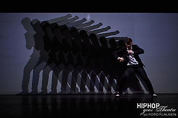 Hip-Hop-goes-Theatre-Salzburg-_DSC9925-by-FOTO-FLAUSEN