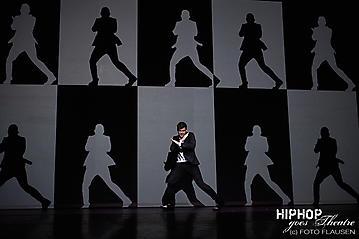 Hip-Hop-goes-Theatre-Salzburg-_DSC9935-by-FOTO-FLAUSEN