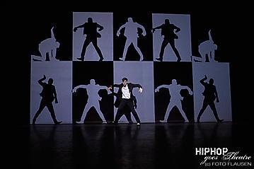 Hip-Hop-goes-Theatre-Salzburg-_DSC9945-by-FOTO-FLAUSEN