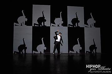 Hip-Hop-goes-Theatre-Salzburg-_DSC9947-by-FOTO-FLAUSEN