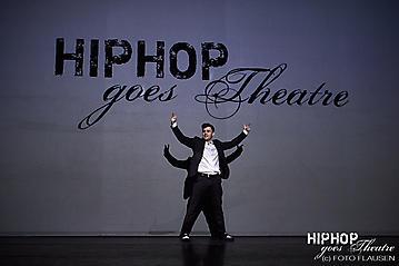 Hip-Hop-goes-Theatre-Salzburg-_DSC9952-by-FOTO-FLAUSEN