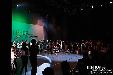 Hip-Hop-goes-Theatre-Salzburg-_DSC9988-by-FOTO-FLAUSEN
