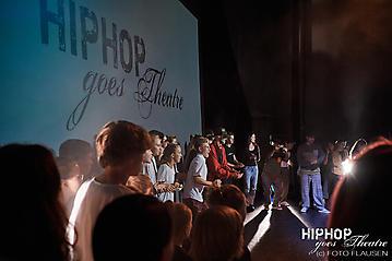 Hip-Hop-goes-Theatre-Salzburg-_DSC9993-by-FOTO-FLAUSEN