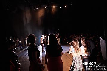 Hip-Hop-goes-Theatre-Salzburg-_DSD0010-by-FOTO-FLAUSEN