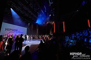 Hip-Hop-goes-Theatre-Salzburg-_DSD0012-by-FOTO-FLAUSEN
