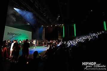 Hip-Hop-goes-Theatre-Salzburg-_DSD0024-by-FOTO-FLAUSEN