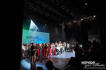 Hip-Hop-goes-Theatre-Salzburg-_DSD0061-by-FOTO-FLAUSEN