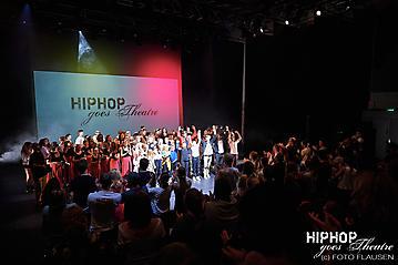 Hip-Hop-goes-Theatre-Salzburg-_DSD0066-by-FOTO-FLAUSEN