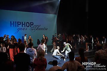 Hip-Hop-goes-Theatre-Salzburg-_DSD0078-by-FOTO-FLAUSEN