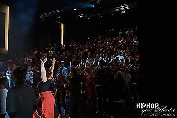 Hip-Hop-goes-Theatre-Salzburg-_DSD0087-by-FOTO-FLAUSEN