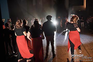 Hip-Hop-goes-Theatre-Salzburg-_DSD0096-by-FOTO-FLAUSEN