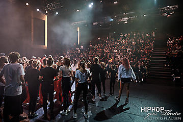 Hip-Hop-goes-Theatre-Salzburg-_DSD0116-by-FOTO-FLAUSEN