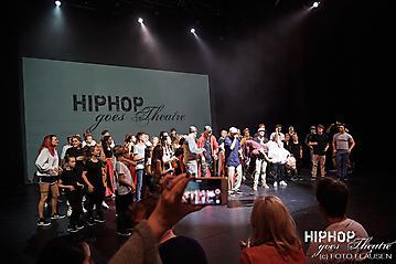 Hip-Hop-goes-Theatre-Salzburg-_DSD0127-by-FOTO-FLAUSEN
