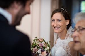 04-Hochzeit-Andrea-Herwig-Salzburg-1387