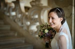 05-Hochzeit-Andrea-Herwig-Salzburg-1396