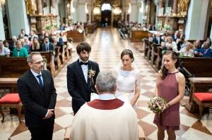 31-Hochzeit-Andrea-Herwig-Salzburg-7270