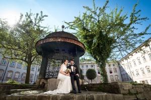 36-Hochzeit-Andrea-Herwig-Salzburg-2320