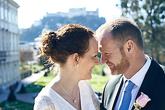 002-Hochzeit-Annamaria-Christian-Schloss-Mirabell-Salzburg-_DSC5719-by-FOTO-FLAUSEN