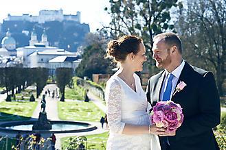 003-Hochzeit-Annamaria-Christian-Schloss-Mirabell-Salzburg-_DSC5721-by-FOTO-FLAUSEN