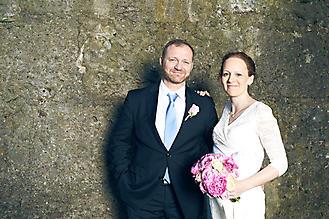 009-Hochzeit-Annamaria-Christian-Schloss-Mirabell-Salzburg-_DSC5762-by-FOTO-FLAUSEN