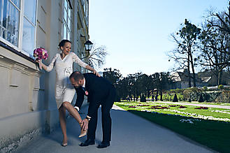 028-Hochzeit-Annamaria-Christian-Schloss-Mirabell-Salzburg-_DSC5932-by-FOTO-FLAUSEN