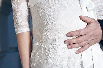 031-Hochzeit-Annamaria-Christian-Schloss-Mirabell-Salzburg-_DSC5951-by-FOTO-FLAUSEN