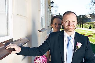 035-Hochzeit-Annamaria-Christian-Schloss-Mirabell-Salzburg-_DSC5983-by-FOTO-FLAUSEN