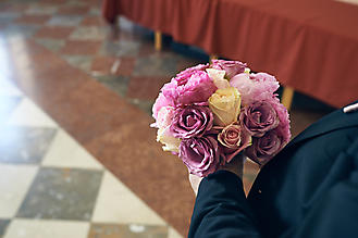 039-Hochzeit-Annamaria-Christian-Schloss-Mirabell-Salzburg-_DSC5992-by-FOTO-FLAUSEN