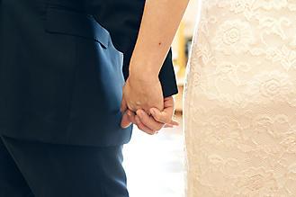 040-Hochzeit-Annamaria-Christian-Schloss-Mirabell-Salzburg-_DSC5993-by-FOTO-FLAUSEN