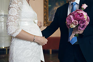 041-Hochzeit-Annamaria-Christian-Schloss-Mirabell-Salzburg-_DSC5997-by-FOTO-FLAUSEN