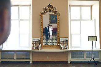 043-Hochzeit-Annamaria-Christian-Schloss-Mirabell-Salzburg-_DSC6007-by-FOTO-FLAUSEN