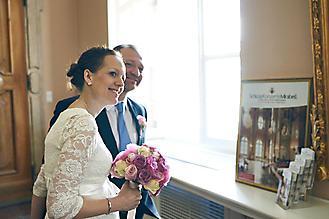 044-Hochzeit-Annamaria-Christian-Schloss-Mirabell-Salzburg-_DSC6008-by-FOTO-FLAUSEN