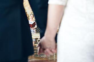 062-Hochzeit-Annamaria-Christian-Schloss-Mirabell-Salzburg-_DSC6080-by-FOTO-FLAUSEN