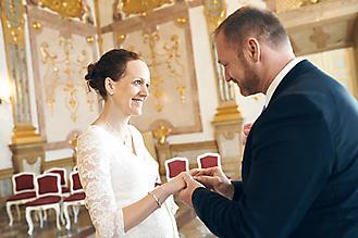 069-Hochzeit-Annamaria-Christian-Schloss-Mirabell-Salzburg-_DSC6108-by-FOTO-FLAUSEN