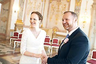 074-Hochzeit-Annamaria-Christian-Schloss-Mirabell-Salzburg-_DSC6130-by-FOTO-FLAUSEN