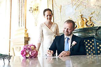080-Hochzeit-Annamaria-Christian-Schloss-Mirabell-Salzburg-_DSC6200-by-FOTO-FLAUSEN